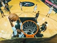 goal-view_dunk