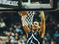 black-dunk