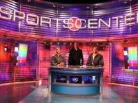 ESPN8-71.JPG