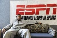 ESPN_cat-37.jpg