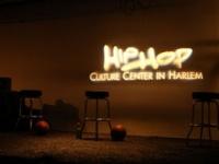 Hip_Hop_12-29.jpg
