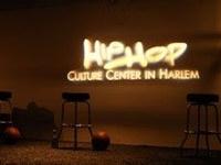 Hip_Hop_12_29_400_300_80_c-65.jpg