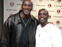 MJ_Akon-90.jpg