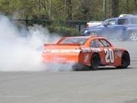 NASCAR_FrontPage-100.jpg