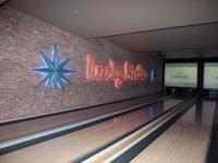 bowling4-22.JPG