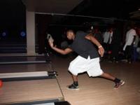 bowling5-23.JPG