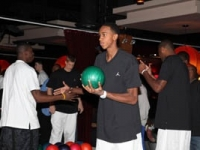 bowling6-24.JPG