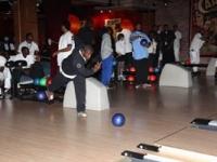bowling7-25.JPG