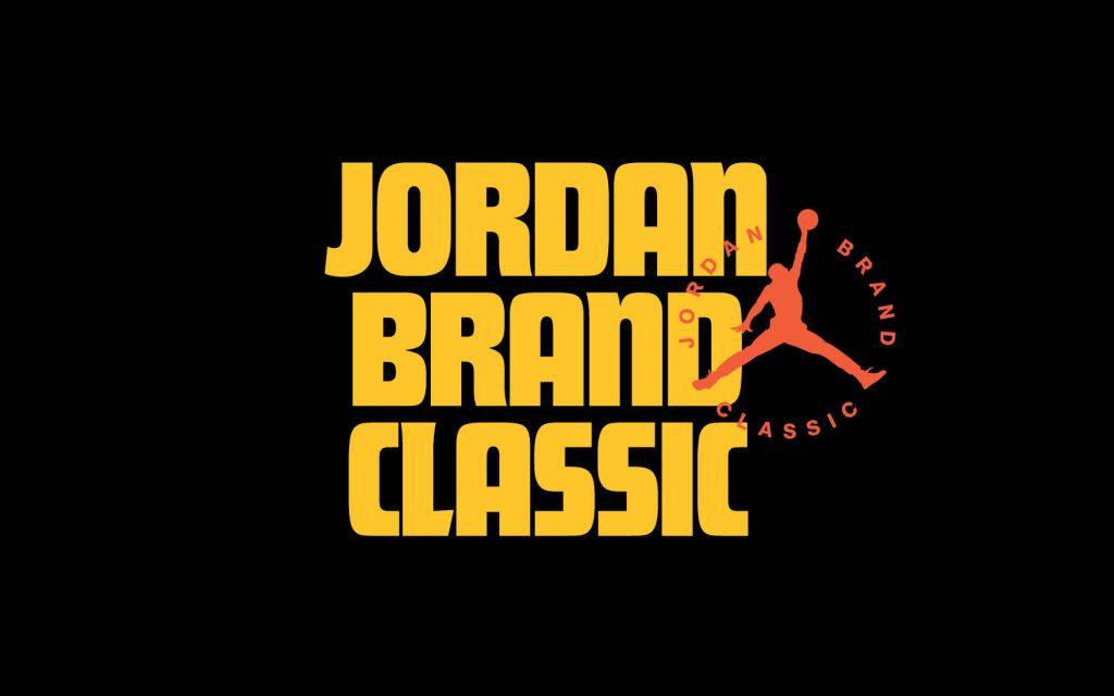 competitive price 21f6b bfb31 Jordan Brand Classic
