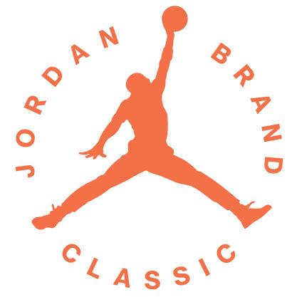 2019_JBC__200X200_Logo